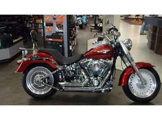 I'm keen on this fine looking touring motorcycle Cool Motorcycles, Harley Davidson Motorcycles, Cruiser Motorcycle, Cruiser Bikes, Motorcycle Garage, Biker Love, 2008 Harley Davidson, Bike Pic, Used Bikes