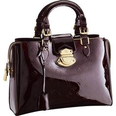 M93757 in Top handles Monogram Vernis  ID:2311  US$245.78