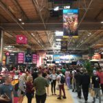 Exciting New Changes Are Happenng For the Bodypower Expo 2019 - 1st for fitness