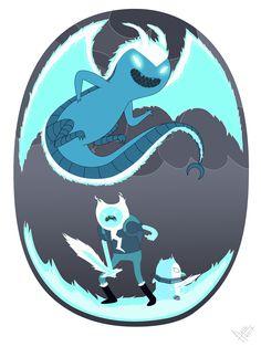 Adventure Time Cartoon, Adventure Time Marceline, Adventure Time Stakes, Cartoon Network, Ice Elemental, Flame Princess, Danny Phantom, Adult Cartoons, Star Vs The Forces Of Evil