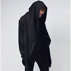 Hot Streetwear Fashion Hoodie