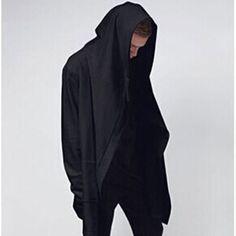 Die 87 besten Bilder von Stijl   Costume design, Man fashion und Man ... d55fa156a1