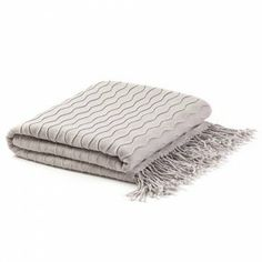 Litchfield Throw - LNT Online $29 free shipping