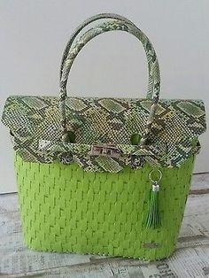 Tasche Designertasche Shopper NEU in Kleidung & Accessoires, Damentaschen | eBay!