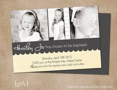 Lds Sealing Invitation Wording as awesome invitations sample