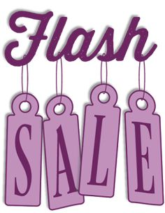 Our Daily Bread designs Blog: FLASH SALE - 1 DAY ONLY Sale ends 8/30/16