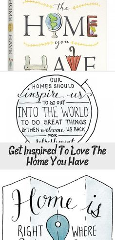best broken home quotes images quotes words broken home quotes