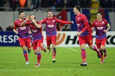 9  Iasmin Latovlevici (S2), de la Steaua Bucureşti, se bucură după marcarea unui gol în timpul meciului cu Ajax Amsterdam, contând pentru manşa secundă a 16-imilor Ligii Europa, în Bucureşti, joi, 21 februarie 2013. ( Octav Ganea / Mediafax Foto )  - See more at: http://zoom.mediafax.ro/sport/anul-sportiv-intern-2013-ianuarie-februarie-10662876#foto_3