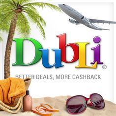 Before you shop online for Christmas, download the free dubli toolbar and receive instant cashback.  www.liveforcashback.com