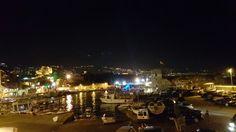 #Byblos #Lebanon