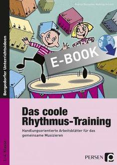 Lernstationen Musik: Instrumente Bergedorfer Kopiervorlagen ...