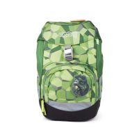 Školní batoh Ergobag prime - zelený Bodo, Backpacks, Handbags, Stuff To Buy, Ebay, Shoes, Nursery, Purple Flowers, Kids