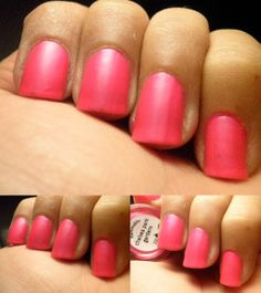 Nails Inc Chelsea Park Gardens with Cover Girl City Lights Cover Girl, Nails Inc, City Lights, Chelsea, Nail Polish, Gardens, Park, Beauty, Covergirl