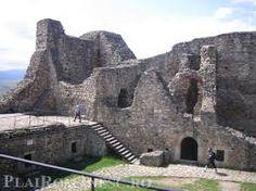 Imagini pentru cetatea neamtului