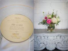 Lauren-Kriedemann_Blush_emerald_gold_styled_wedding053
