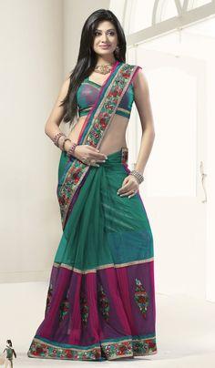 Collection of fashionothon saree, Designer saree, Fancy saree, wedding saree, Silk saree, Cotton saree,latest saree, Shopping online saree