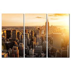 New York City Canvas Wall Art large wall art canvas print new york city times square canvas
