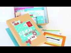 The Perfect Open When Love Letters | The Dating Divas