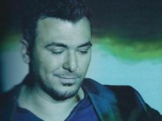 Antonis Remos Remo, Famous Singers, Folk Music, Good Vibes, Songs, Fictional Characters, Fantasy Characters, Song Books, Folk