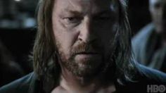 Game Of Thrones - trailer This is an American medieval fantasy television series created for HBO >> I'm crazy about ! Game Of Thrones Trailer, Gif Game Of Thrones, Martin Game Of Thrones, Game Of Thrones Online, Paranormal, Science Fiction, Hbo Go, Film Serie, Medieval Fantasy