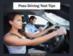 If you fail in driving test, contact us at Universal Driving School. Our highly qualified & experienced instructors ensure to pass the driving test. Driving Test Tips, Driving Rules, Automatic Driving Lessons, Oxford Books, Parallel Parking, Theory Test, Driving Instructor, Learning To Drive, New Drivers
