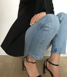 new style clothes Look Fashion, Fashion Details, Fashion Beauty, Fashion Outfits, Womens Fashion, Fashion Ideas, Winter Fashion, Fashion Tips, Summer Outfits