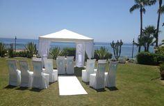 Hochzeit in Andalusien  https://www.foreverly.de/magazin/tipps-tricks-zum-heiraten-im-ausland-formalitaeten-leicht-gemacht/