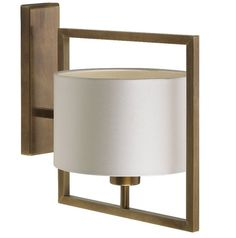 New Wall Light Coming Soon