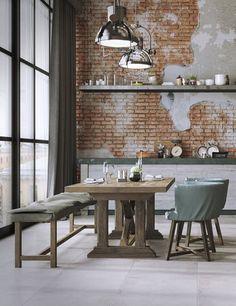 Wabi Sabi inspiration bycocoon.com | the beauty of simplicity | interior design | bathroom design | villa design | hotel design | Dutch Designer Brand COCOON