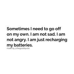 Folr more quotes follow @thegoodquote.co #TheGoodQuote by thegoodquote