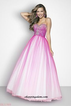 fe9267896e74 HOdress has stylish dresses & gowns to complete your shinny day.Find the  Sweetheart Sleeveless Ball Gown Lace-up Floor-length Formal Dress of your  dreams at ...