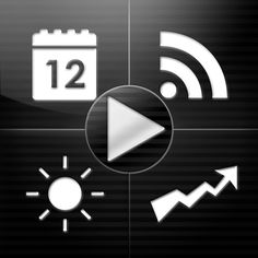 Voice Brief – App Review   BridgingApps