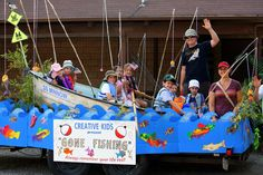 C-Kids-Parade-Photos