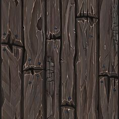 These are some hand painted textures. Floor Texture, 3d Texture, Tiles Texture, Game Textures, Textures Patterns, Hand Painted Textures, Dungeon Maps, Texture Mapping, Matte Painting