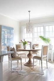 Beautiful Dining Rooms Design DiningRooms RyanKorban