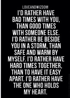 #love #quotes #relationships