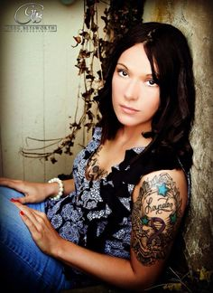 #Gregbetsworthphotography #Kentucky #photographer #model #art #magazine #berea #tattoo #landscape #event #boudoir #bluegrass #funny #follow #girl #bbn #ladiesofbbn #universityofkentucky #kentuckygirl #bereacollege #kentuckybasketball #wildcats #love #country #goth #bluegrass #lexington #richmond #madison #chive #playboy #chiveon #pinterest #vampire #gothic #eye #model