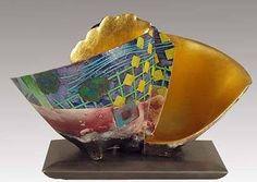 Image result for rafa perez ceramics artist