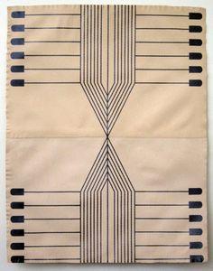 Alyssa Pheobus Mumtaz Artist Isthmus , 2011 Graphite on handmade paper 78 x 60 inches Textile Patterns, Textile Prints, Textile Design, Color Patterns, Print Patterns, Textile Art, Surface Pattern, Pattern Art, Surface Design