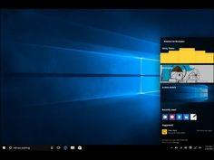 Digitale Tinte & Co: Ideen schneller verwirklichen mit intelligenten Kurznotizen für Windows 10 – Blog Microsoft Deutschland