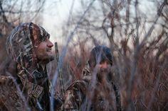 Alpha Male Shooting - Learn to Shoot Like An Alpha - guns #shooting #firearms #alphashooting #guns #gunlife