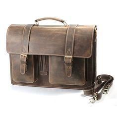 76522-7T_a_briefcase_XXL
