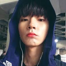 Dramas, Handsome Korean Actors, Min Yoonji, Korean People, Kdrama Actors, Cute Actors, Asian Actors, True Beauty, K Idols