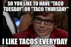 Slow Cooker Pork Carnitas Blackout Wednesday, Taco Thursday, Living Dangerously, Real Estate Memes, Kitchen Nightmares, Slow Cooker Pork, Carnitas, Gordon Ramsay, Break Room