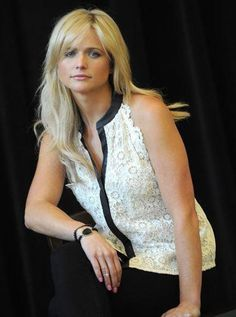 Country Female Singers, Country Music Artists, Maranda Lambert, Miranda Blake, Miranda Lambert Photos, Taylor Swift Hot, Thing 1, Blake Shelton, Heidi Klum