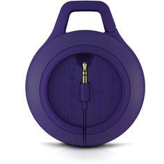 wearable bluetooth speakers - Bing images