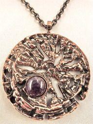 Pentti Sarpaneva - Aurinkokehrä Innovation Design, Finland, Pocket Watch, Brass, Pendant Necklace, Jewels, Jewellery, Pretty, Accessories
