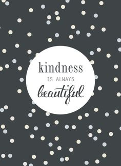 Famous 20 top quotes kindness motivational  #Quotes about life quotes