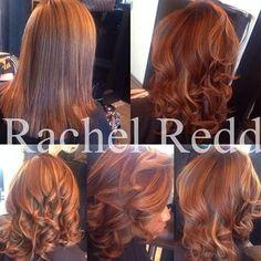 rachel_redd's Instagram photos | Pinsta.me - Explore All Instagram Online