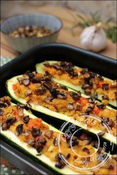 Courgettes-farcies-polenta-petits-legumes (4)